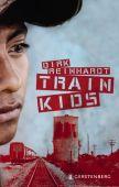 Train Kids, Reinhardt, Dirk, Gerstenberg Verlag GmbH & Co.KG, EAN/ISBN-13: 9783836958004