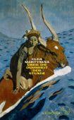 Über die Dummheit der Stunde, Martynova, Olga, Fischer, S. Verlag GmbH, EAN/ISBN-13: 9783100024336