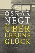 Überlebensglück, Negt, Oskar, Steidl Verlag, EAN/ISBN-13: 9783958292123