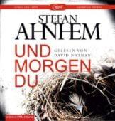Und morgen du, Ahnhem, Stefan, Hörbuch Hamburg, EAN/ISBN-13: 9783899038996