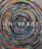 Universe: Exploring the Astronomical World - Midi format, Phaidon, EAN/ISBN-13: 9781838660154