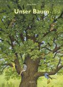 Unser Baum, Muller, Gerda, Moritz Verlag, EAN/ISBN-13: 9783895653667