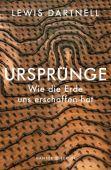 Ursprünge, Dartnell, Lewis, Carl Hanser Verlag GmbH & Co.KG, EAN/ISBN-13: 9783446262041