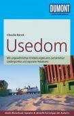 Usedom, Banck, Claudia, DuMont Reise Verlag, EAN/ISBN-13: 9783770174492