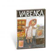 Varenka, Bernadette, Nord-Süd-Verlag, EAN/ISBN-13: 9783314016721