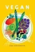 Vegan - Das Kochbuch, Jury, Jean Christian, Edel Germany GmbH, EAN/ISBN-13: 9783944297323