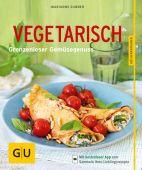 Vegetarisch, Zunner, Marianne, Gräfe und Unzer, EAN/ISBN-13: 9783833837739
