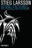 Verblendung, Larsson, Stieg, Heyne, Wilhelm Verlag, EAN/ISBN-13: 9783453438200
