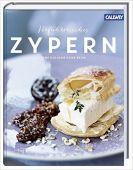 Verführerisches Zypern, Keller, Franz/Joannides, Marilena/Zieglmeier, Astrid u a, Callwey Verlag, EAN/ISBN-13: 9783766721150