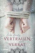 Vertrauen und Verrat, Beaty, Erin, Carlsen Verlag GmbH, EAN/ISBN-13: 9783551583833
