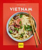 Vietnam, Stanitzok, Nico, Gräfe und Unzer, EAN/ISBN-13: 9783833866289