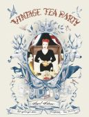 Vintage Tea Party, Adoree, Angel, DuMont Buchverlag GmbH & Co. KG, EAN/ISBN-13: 9783832194321