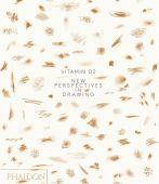 Vitamin D2, Phaidon, EAN/ISBN-13: 9780714876443