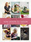 Von Saison zu Saison, Dahl, Sophie, Edel Germany GmbH, EAN/ISBN-13: 9783841901255