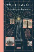 Wächter der See, Grant, R G, DuMont Buchverlag GmbH & Co. KG, EAN/ISBN-13: 9783832199364