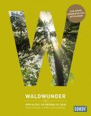 Waldwunder, DuMont Reise Verlag, EAN/ISBN-13: 9783770182220