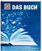 WAS IST WAS - Das Buch, Flessner, Bernd, Tessloff Medien Vertrieb GmbH & Co. KG, EAN/ISBN-13: 9783788621926