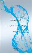 waschplatz der kühlen dinge, Schmidt, Kathrin, Verlag Kiepenheuer & Witsch GmbH & Co KG, EAN/ISBN-13: 9783462050912