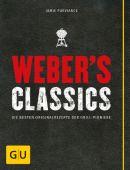 Weber's Classics, Purviance, Jamie, Gräfe und Unzer, EAN/ISBN-13: 9783833837784