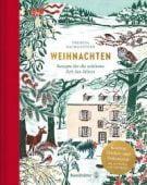 Weihnachten, Baumgärtner, Theresa, Christian Brandstätter, EAN/ISBN-13: 9783710603327
