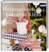 Weihnachten mit Fräulein Klein, Bauer, Yvonne, Callwey Verlag, EAN/ISBN-13: 9783766720429