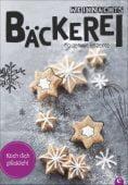 Weihnachtsbäckerei, Christian Verlag, EAN/ISBN-13: 9783959610391