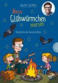 Wenn Glühwürmchen morsen, Caspers, Ralph, Thienemann-Esslinger Verlag GmbH, EAN/ISBN-13: 9783522184793