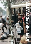 Where I Find Myself, Westerbeck, Colin/Meyerowitz, Joel, Laurence King, EAN/ISBN-13: 9781786271860