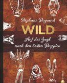 Wild, Reynaud, Stéphane, Christian Verlag, EAN/ISBN-13: 9783959610100