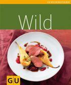 Wild, Imhoff, Sabine von, Gräfe und Unzer, EAN/ISBN-13: 9783833822599