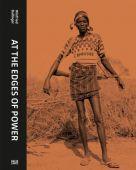Winfried Bullinger - An den Rändern der Macht, Amelunxen, Hubertus von, EAN/ISBN-13: 9783775742603
