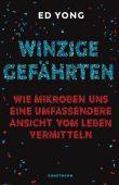 Winzige Gefährten, Yong, Ed, Verlag Antje Kunstmann GmbH, EAN/ISBN-13: 9783956142321