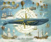 Wo die See auf den Himmel trifft, Verlagshaus Jacoby & Stuart GmbH, EAN/ISBN-13: 9783946593904