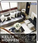 Wohndesign, Hoppen, Kelly, Callwey Verlag, EAN/ISBN-13: 9783766721075