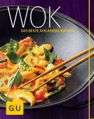 Wok - das Beste aus Asiens Küchen, Matthaei, Bettina, Gräfe und Unzer, EAN/ISBN-13: 9783833807107