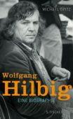 Wolfgang Hilbig, Opitz, Michael, Fischer, S. Verlag GmbH, EAN/ISBN-13: 9783100576071