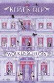 Wolkenschloss, Gier, Kerstin, Fischer FJB Verlag, EAN/ISBN-13: 9783841440211