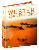 Wüsten von oben, Steinmetz, George, Frederking & Thaler Verlag GmbH, EAN/ISBN-13: 9783894059651