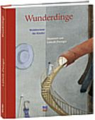 Wunderdinge, Nord-Süd-Verlag, EAN/ISBN-13: 9783314102264