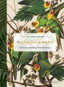 Wunderkammer, Demeulemeester, Thijs, Prestel Verlag, EAN/ISBN-13: 9783791384924