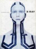 X-Ray, Nars, Francois, Schirmer/Mosel Verlag GmbH, EAN/ISBN-13: 9783888149511