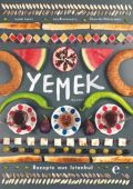 Yemek (Essen), Rienermann, Lisa/Lezmi, Isabel, Edel Germany GmbH, EAN/ISBN-13: 9783841903112