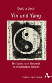Yin und Yang, Linck, Gudula, Alber, Karl Verlag, EAN/ISBN-13: 9783495489161