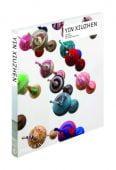 Yin Xiuzhen, Hou, Hanru/Rosenthal, Stephanie/Hung, Wu, Phaidon, EAN/ISBN-13: 9780714867489
