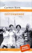 Zeitenwende, Korn, Carmen, Kindler Verlag GmbH, EAN/ISBN-13: 9783463406848