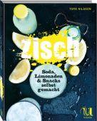 Zisch!, Nilsson, Tove, Neuer Umschau Buchverlag GmbH, EAN/ISBN-13: 9783865287939