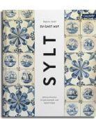 Zu Gast auf Sylt, Stahl, Regina, Callwey Verlag, EAN/ISBN-13: 9783766723581