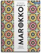Zu Gast in Marokko, Palmer, Rob/Palmer, Sophia, Callwey Verlag, EAN/ISBN-13: 9783766721433