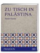 Zu Tisch in Palästina, Kassis, Reem, Edel Germany GmbH, EAN/ISBN-13: 9783947426010