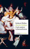 Zweite Welten, Pfaller, Robert, Fischer, S. Verlag GmbH, EAN/ISBN-13: 9783100590343